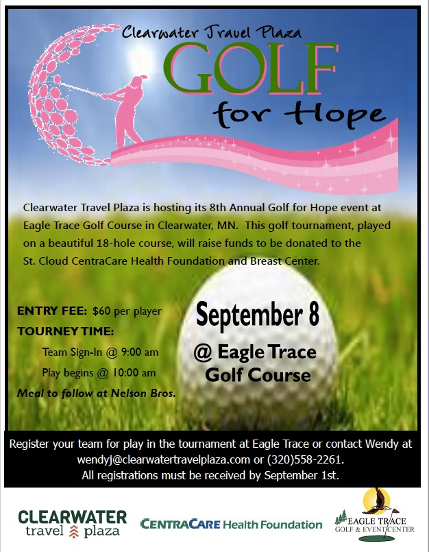 2017 Golf for Hope flyer.jpg