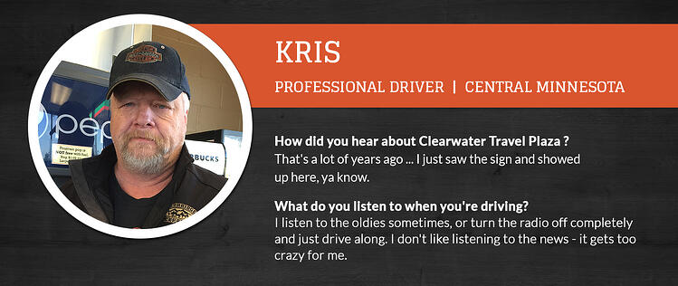 CWTP-BlogInterview-Kris-1.jpg