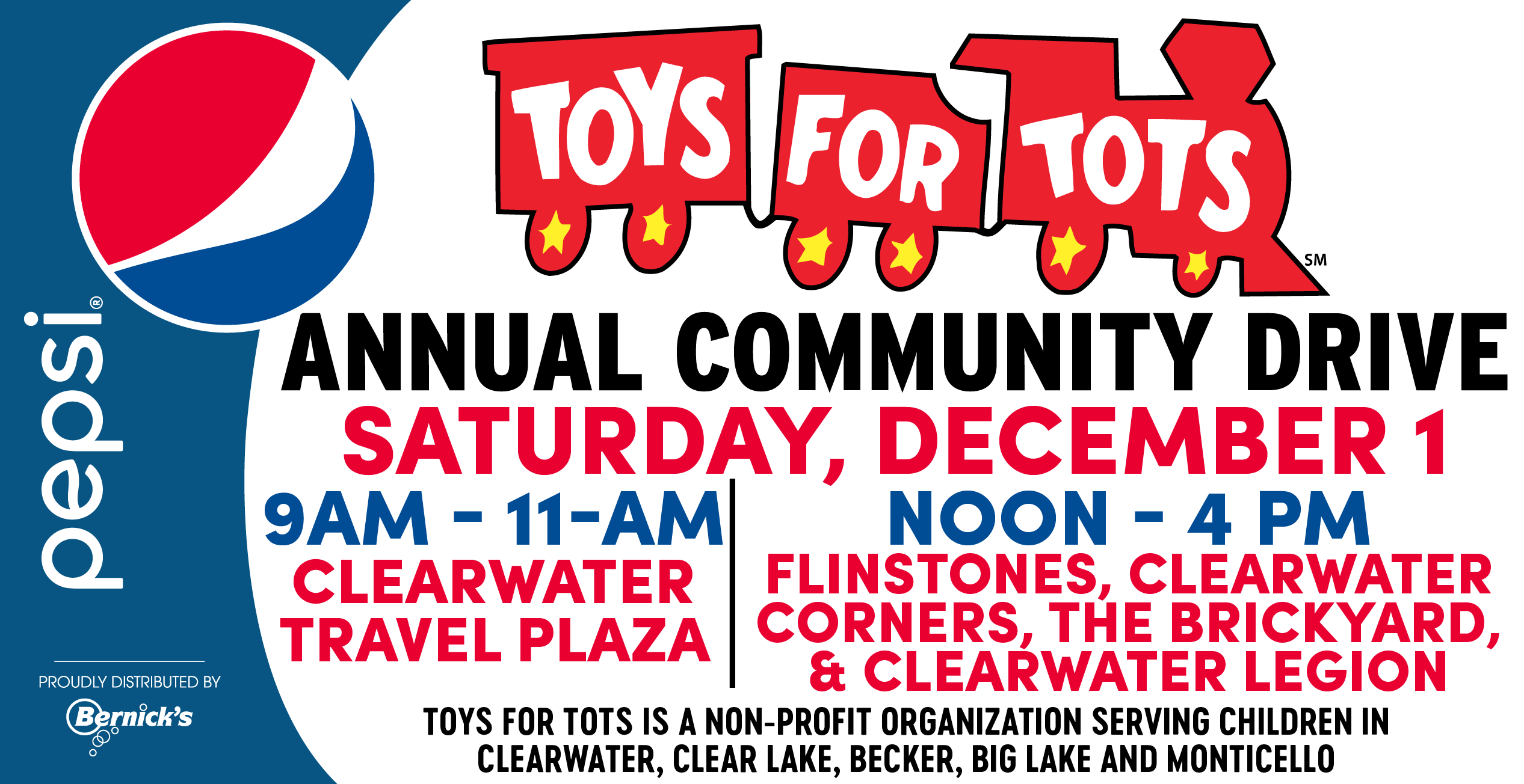CWTP-Toy-Drive