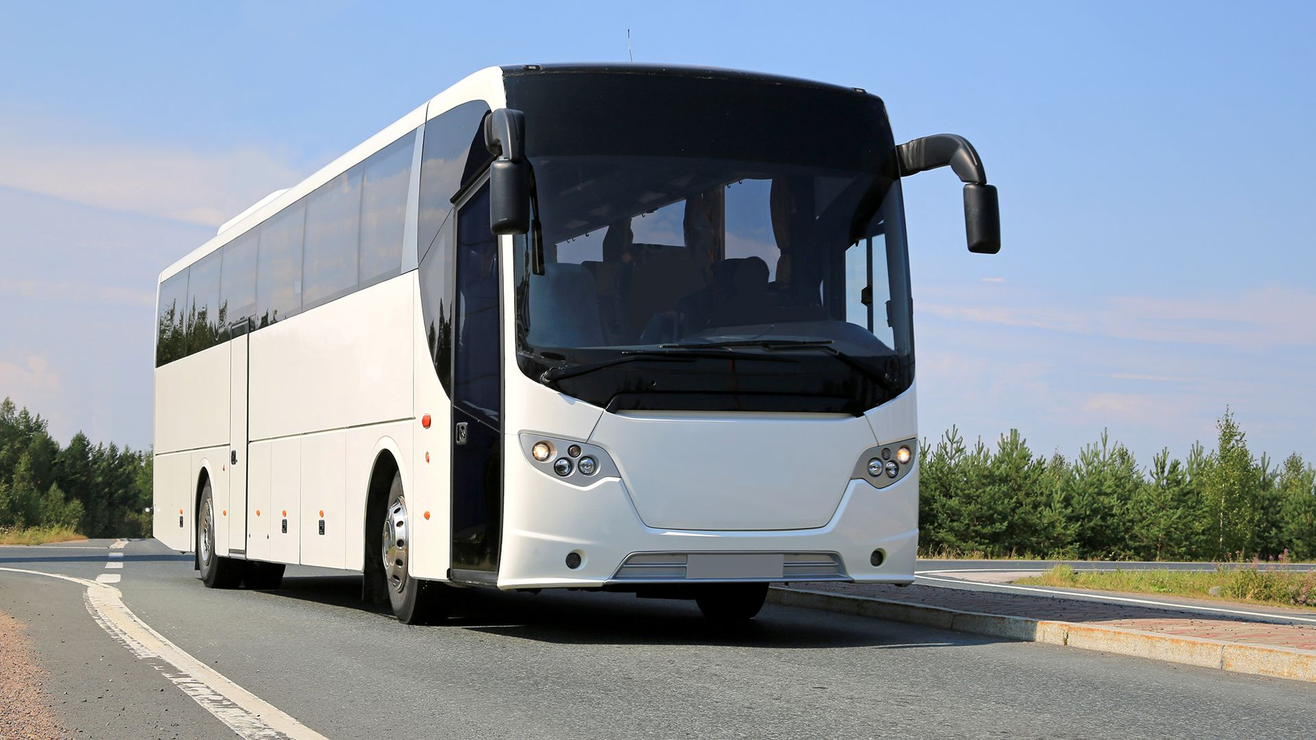 HeaderImg-Buses