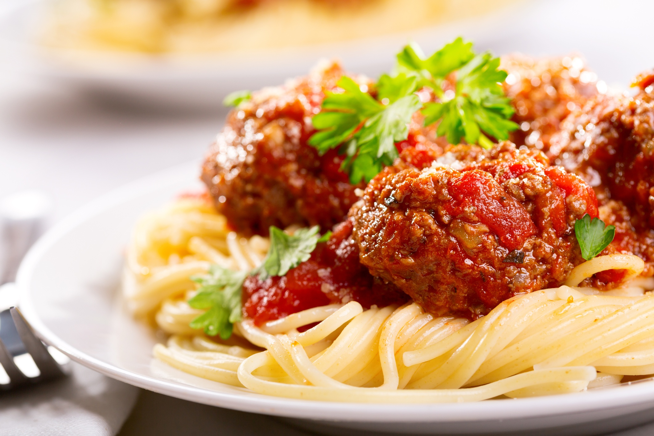 Spaghetti Day.jpg