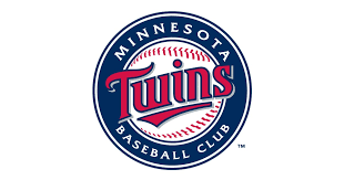 Twins Game Event Bus June 2019